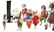 동물 오케스트라, '클래식 축제' 연다