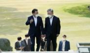 """이재명, """"부동산 불로소득 공화국 타파"""" 외치며 민생 속으로…선대위 11월 2일 출범"""