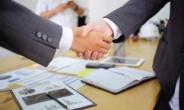 기술수출 기회의 무대로...K제약 '바이오 유럽' 접속중