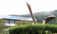 경기도, 올해 최우수 행복마을관리소에 남양주·안산·안성 선정