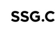 SSG닷컴, IPO 대표 주간사로 미래에셋증권·씨티은행 선정