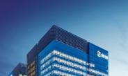 GS건설, 3분기 영업익 1520억원…전년比 27.3% 감소