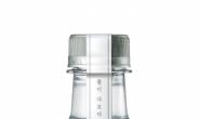롯데칠성 '소용량 주류' 홈술족 바람타고 인기