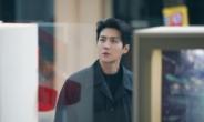광고에 다시 돌아온 김선호…'1박2일'도 돌아올까?