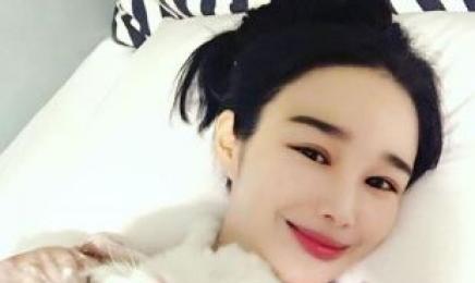 """이사강 """"가을동화 송혜교 역할 원래 내거…먼저 제안받았지만 거절"""""""