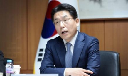 """한미, 북핵문제 화상협의…""""밀도 있는 협의 지속"""""""