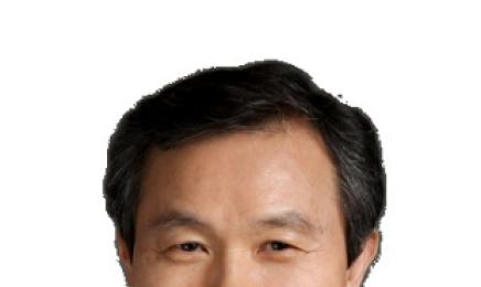국제개발협력민간협의회 11대 회장에 하트-하트 인터내셔널 오지형 회장