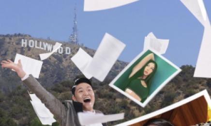 제시, 다음 달 17일 컴백…'눈누난나' 잇는다