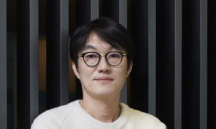 넥슨, '업계 최초' 확률 검증 시스템 도입 … 투명 경영 약속