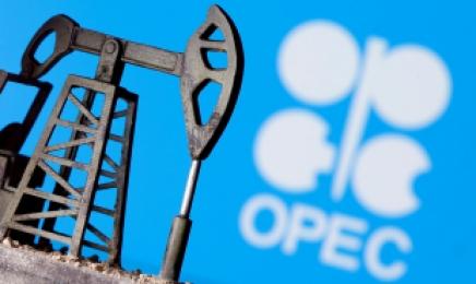 OPEC+ 감산 연장…