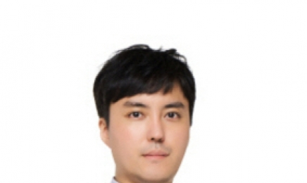 [해외주식 길라잡이]나이키, 중국발 불매운동? 랄프 로렌으로 대체