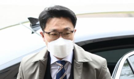 검사 정원 미달된 공수처…'1호 수사' 지연 전망