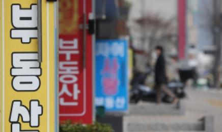 '규제완화 기대감'에 들썩…서울 아파트값, 다시 상승폭 확대 [부동산360]