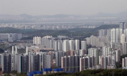 """""""인구줄면 결국 붕괴 위험""""…인구 변화가 알려줄 신도시의 미래 [부동산360]"""