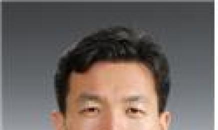 한은 신임 부총재보에 민좌홍 금안국장