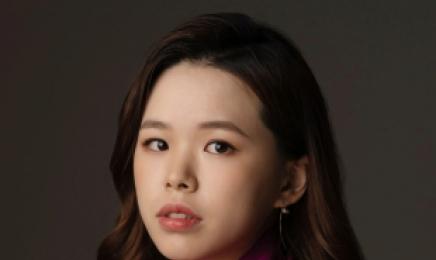 소프라노 김효영 ·테너 듀크김, 메트로폴리탄 오페라 에릭 & 도미니크 라퐁 콩쿠르 공동우승