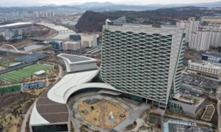 LH 조직개편 '제자리걸음'…주택공급 업무차질 우려 [부동산360]