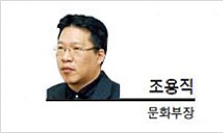 [데스크칼럼] '체급 한계' 불문율 허무는 K-격투기