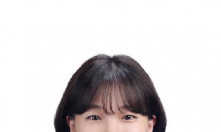 文대통령, 25세 박성민 청년비서관 임명…최연소 비서관