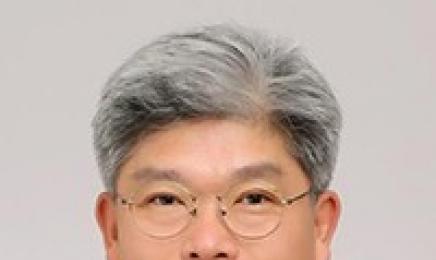 김덕수 국무총리 정무기획비서관 임명