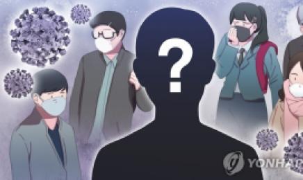 코로나19 광주 6명 전남 5명 확진(종합)