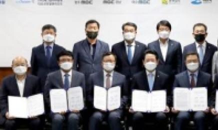 여수 화양지구 부동산 투자이민제 2024년까지 연장