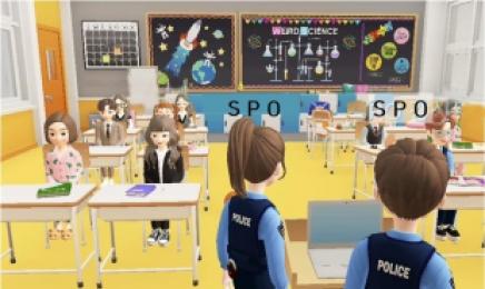 8대1 학교폭력이 '쌍방폭행'?… '검사아빠·부자아빠' 눈치보나