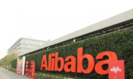 중국인 절반이 투자한 알리바바 위어바오펀드 순자산 급감