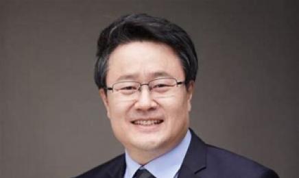 송기석 전 국회의원, 윤석열 캠프 합류