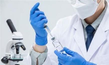 광주·전남 코로나 19 신규 확진 '47명'…두자리 감염 이어져