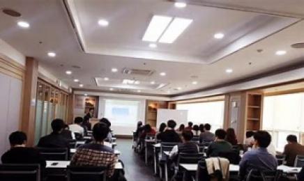 전남 도립대 등 광주·전남 4개 대학, 재정 지원 탈락