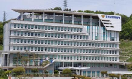 전남경찰청,농심 멍들게하는 농산물 절도 예방활동 강화