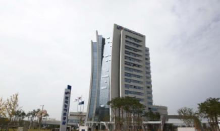 농어촌공사, ICT 기반시스템으로 보상 소요기간 4개월 단축