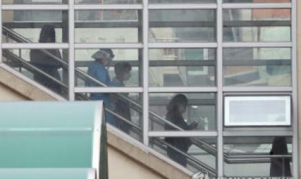 광주·전남 65명 확진…학교·외국인 관련 확산