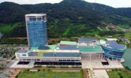 전남도, 영산강 하구 관리기관 일원화 추진