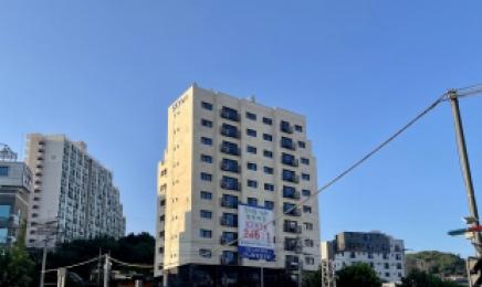 나홀로도, 초소형도, 브랜드 없어도…박터지는 서울 아파트 청약 [부동산360]