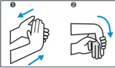 명절 이후 밤마다 손끝 찌릿...손목터널증후군?