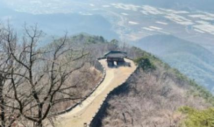 한국관광공사, '가을 비대면 안심관광지 25선'에 전남2곳 선정