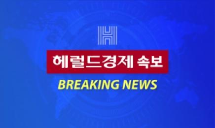 목포서 주택 해체 중 붕괴사고 1명 매몰 후 구조