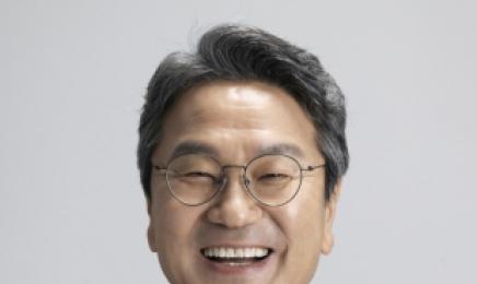 """강기정 """"호남권 초광역협력단 설치하자"""""""