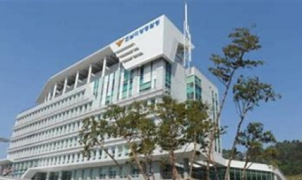 부동산 투기 담양군 의원 구속…'부패방지법 위반'