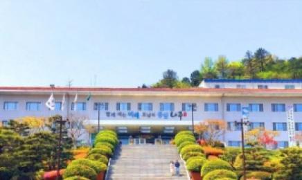 강인규나주시장,환경미화요원 채용 관련 입장문 발표