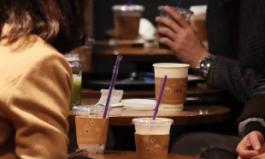 [Q&A] 이젠 카페에서 커피 한 잔 가능?…