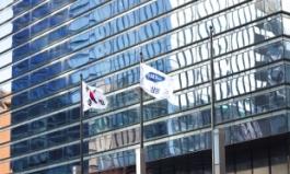 삼성, 총수 부재 속 반도체 영업익 3위로, 인텔·TSMC에 밀려