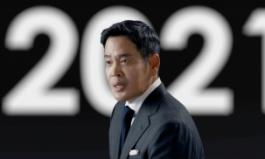 '판 바꾸는' 정용진…SK와이번스 인수하는 진짜 이유는?