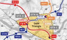GTX 잇단 '정차역' 요구, '완행열차' 되나