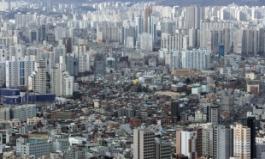 84㎡ 9억 제주 아파트 청약도 치열…'고분양가 무색' 여전한 분양시장 [부동산360]