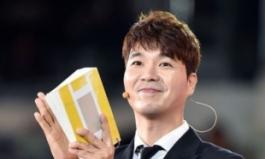"""박수홍 """"자기 돈은 자기가 관리""""…의미심장 발언"""