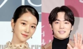 """서예지, """"김정현 조종설 사실 아니다. 연인 배우간 흔한 애정싸움"""" 공식입장[전문]"""