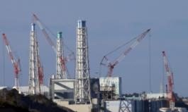 """후쿠시마 오염수 방류한다…日총리 """"미룰 수 없어"""""""
